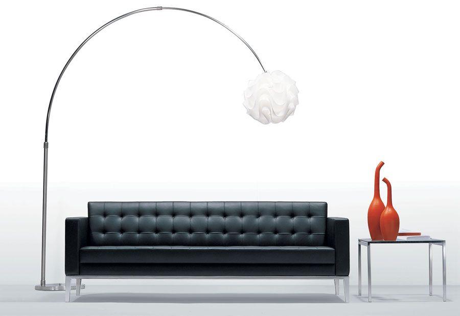 мягкая мебель самара недорого